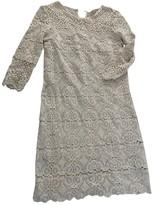 BA&SH Bash Other Cotton Dresses