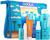 Coola COOLAfornia Dreaming SPF Kit