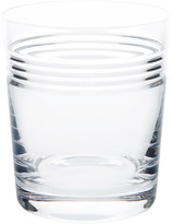 Ralph Lauren Home Bentley Double Old Fashioned Tumbler