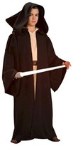 Star Wars Sith Robe Kids' Costume Medium (7-8)