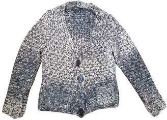 Marc Cain Multicolour Wool Knitwear for Women