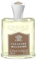 Creed Tabarome Millesime, 120 mL