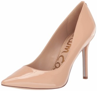 Sam Edelman Women's Hazel Pumps