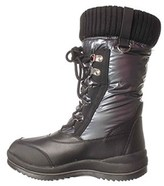 Cougar Women's Como 2 Lace-up Insulated Snow Boots.