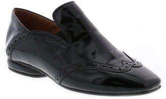 Sbicca Slip-On Loafers - Starlifter