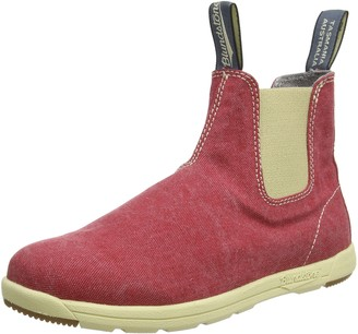 Blundstone 1424 - Canvas Unisex Adults' Chelsea Boots