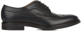 Paul Smith Lucian leather brogues