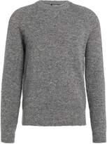 Tiger Of Sweden Holkas Jumper Grey Street