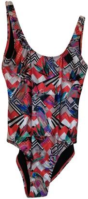We Are Handsome Multicolour Swimwear for Women