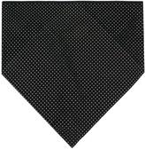 Saint Laurent studded scarf