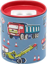 Cath Kidston Construction Site Pencil Sharpener