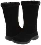 Tundra Boots Kids - Ruth Girls Shoes