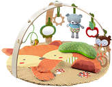 Bright Starts Bright Stars Fox and Friends Activity Gym