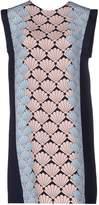 Markus Lupfer Short dresses - Item 34673324