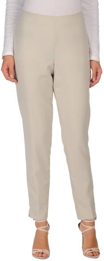 Blugirl Casual pants - Item 36914426CQ