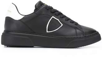 Philippe Model Donna monochrome sneakers