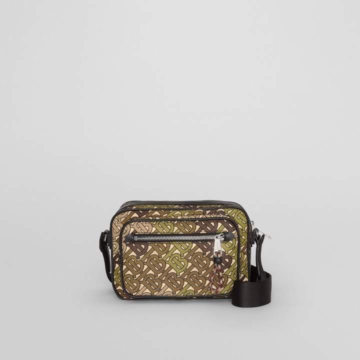 8decfba20 Mens Crossbody Bag - ShopStyle UK