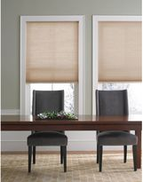Bed Bath & Beyond Real Simple® Cordless Cellular Shade
