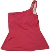 Michael Kors Pink Top for Women