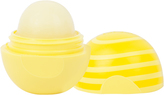 EOS SPF15 Active Protection Smooth Sphere Lip Balm