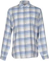 Grayers Shirts - Item 38640129