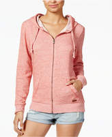 Roxy Juniors' Zip-Up Hoodie