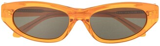 Karen Walker Paradise Lost sunglasses