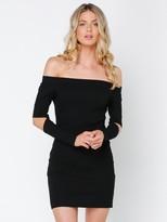 Glamorous Bella Dress