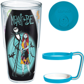 Tervis Nightmare Before Christmas Meant to Be 24-Oz. Tumbler Set
