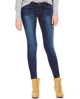 YMI Jeanswear Luxe Skinny Jean