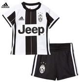 Juventus F.C Juventus FC Official Home Baby Kit