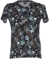 Just Cavalli T-shirts - Item 12016242
