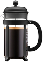 Bodum Java Large French Press Coffee Maker