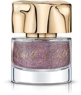 Smith & Cult Nail Lacquer - Vegas Post Apocalyptic
