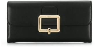 Bally Jinney wallet