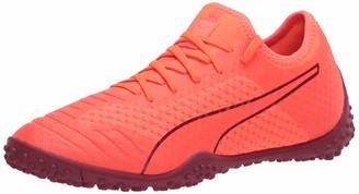 Puma Men's 365 Concrete 2 St Futsal-Shoe