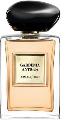 Giorgio Armani Prive Les Eaux Gardenia Antigua 100ml