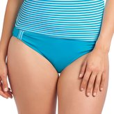 Freya Women's Tootsie Tab Side Hipster Bikini Bottom S