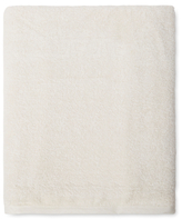 Water Works Varena Sheet Towel