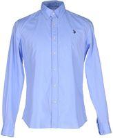 U.S. Polo Assn. Shirts - Item 38582259