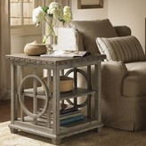 Lexington Twilight Bay Wyatt End Table