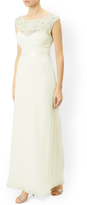 Monsoon Delaney Bridal Dress