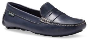 Eastland Shoe Patricia Women's Loafers Women's Shoes