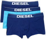 Diesel Rocco Trunk - Pack of 3