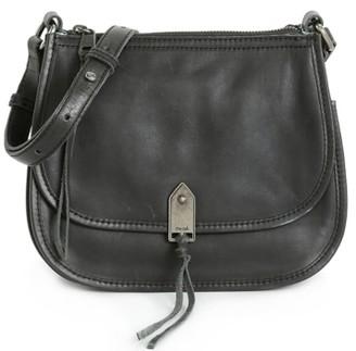The Sak Playa Leather Crossbody Bag
