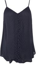 Topshop MATERNITY Camisole Top