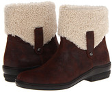 David Tate Walk Boot