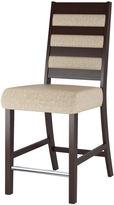 Asstd National Brand Upholstered Bar Stool
