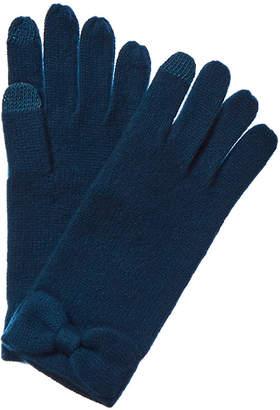 Amicale Cashmere 100% Cashmere Gloves