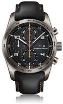 Porsche Design Chronotimer Collection Men's watches 6010.1.10.007.06.2